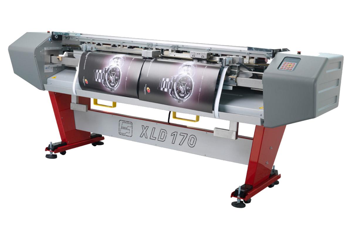 Maszyna do druku